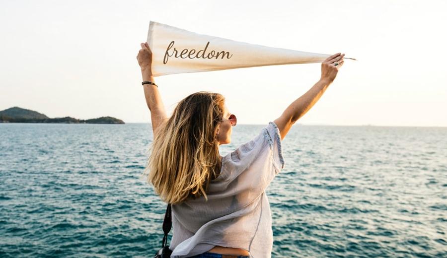 Kebebasan Finansial bersama KlikCair via capablewealth.com