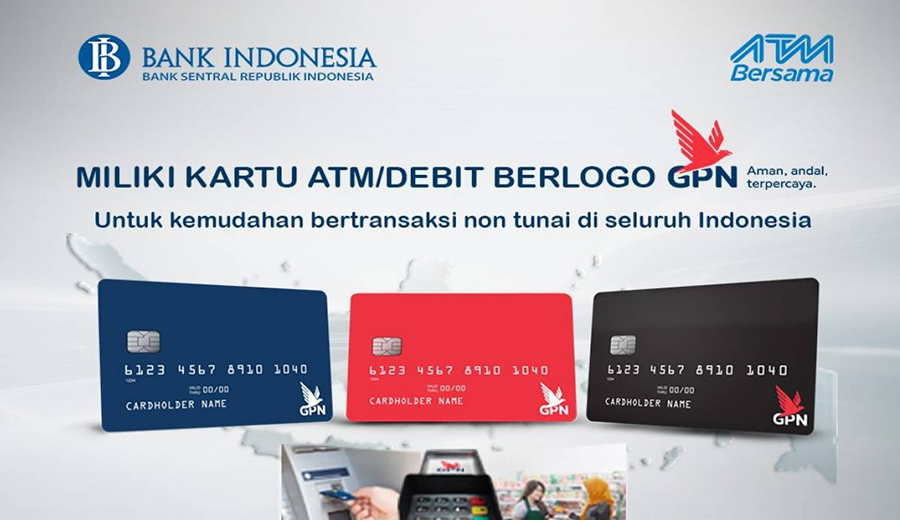 Daftar Bank Peserta GPN via backend.keuangan.co