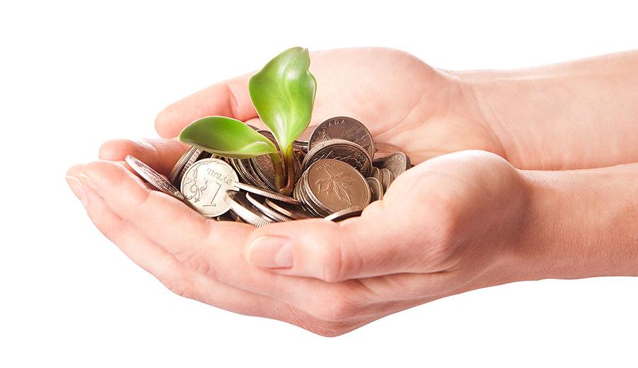 Investasi P2P Lending bersama KlikCair via pexels.com
