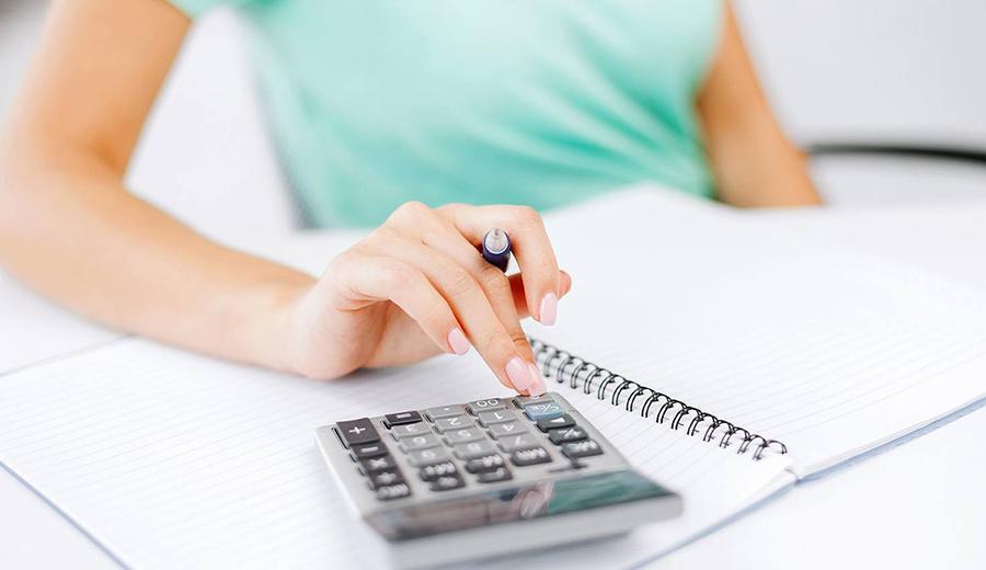 Yuk Mulai Mengatur Keuangan Teman Klik via diaryperempuan.com