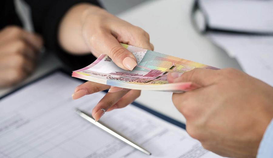 Pinjaman KTA Bank via moneysmart.id