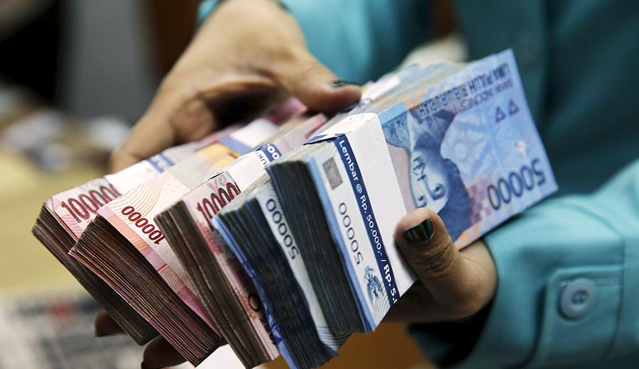 Sudah Tahukah Pinjaman Agunan? via cekajah.com
