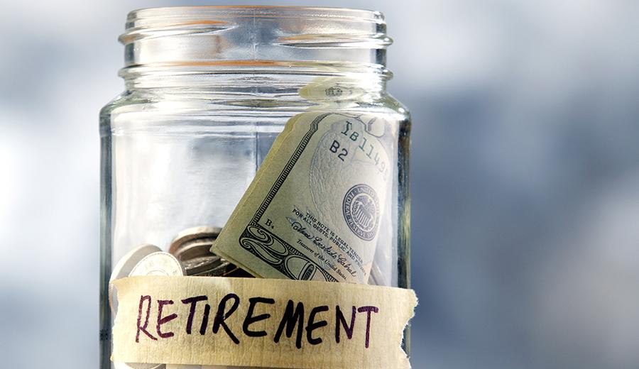 Program Dana Pensiun via retiredamericans.org