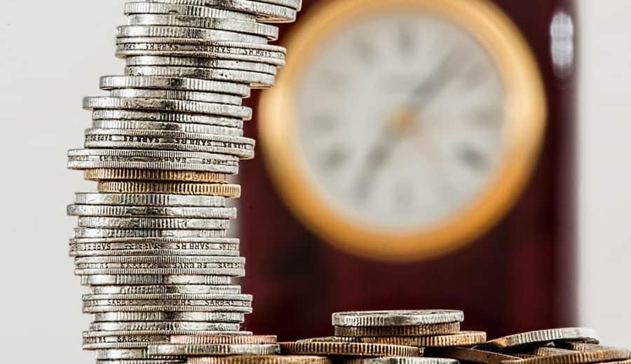 Ketahui 5 Tipe Bunga Kredit Bank Sebelum Pinjam Dana ke Bank via pexels.com