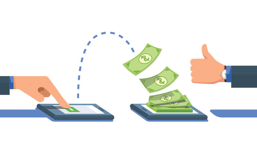 Pinjaman Tanpa Agunan Secara Online via it-jurnal.com
