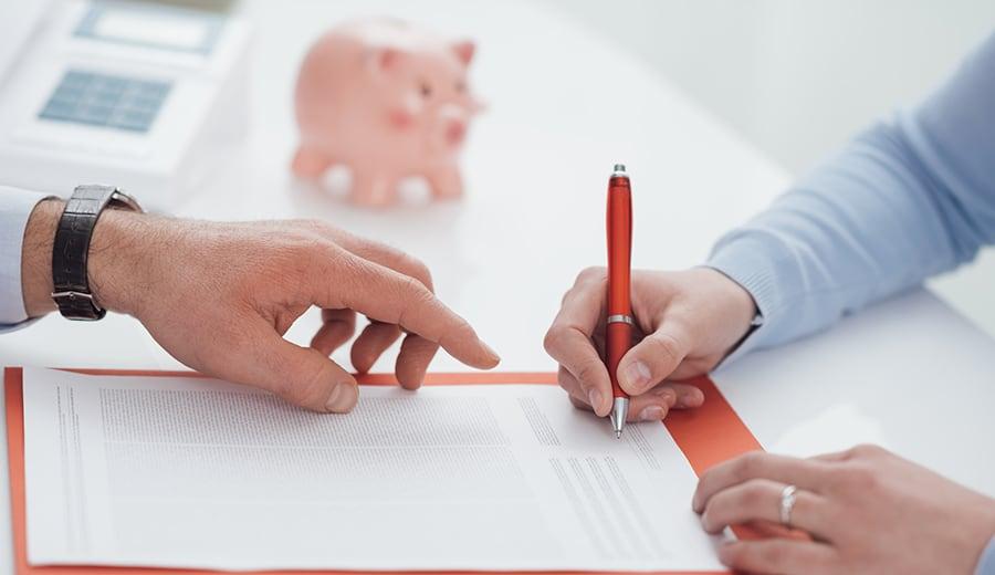5 Hal yang Bisa Dibiayai Pinjaman Tanpa Agunan via nearsay.com