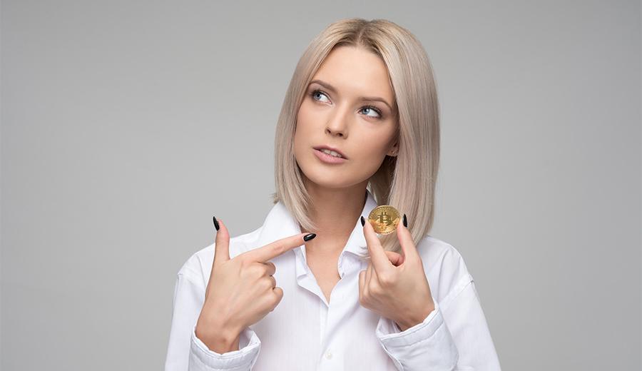 Cara investasi untuk karyawan baru ala tim Klikcair via pixabay.com