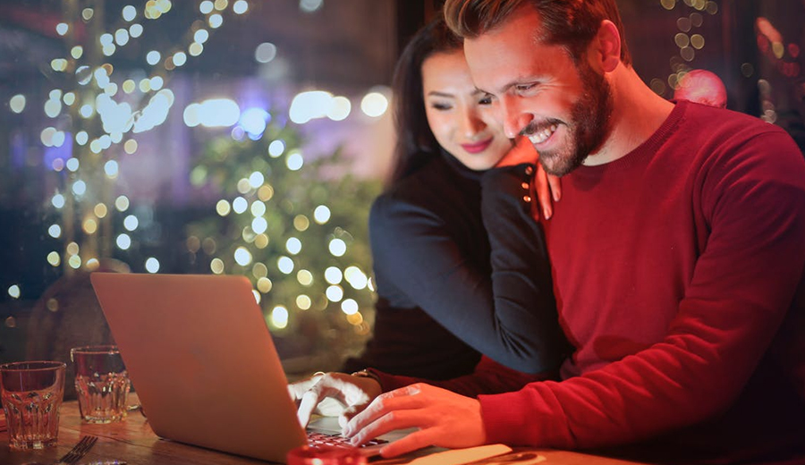 tips belanja online harbolnas