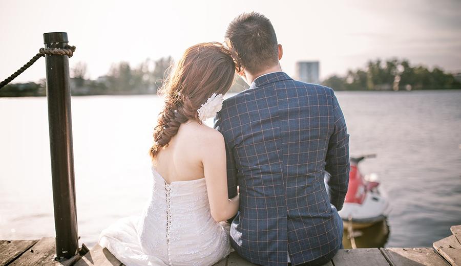 mengelola keuangan pengantin baru