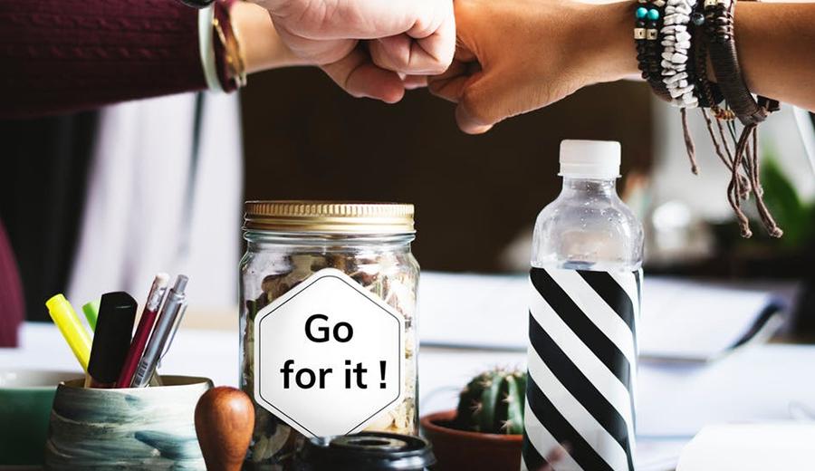 Peluang Bisnis yang oke di 2019 via rawpixels.com