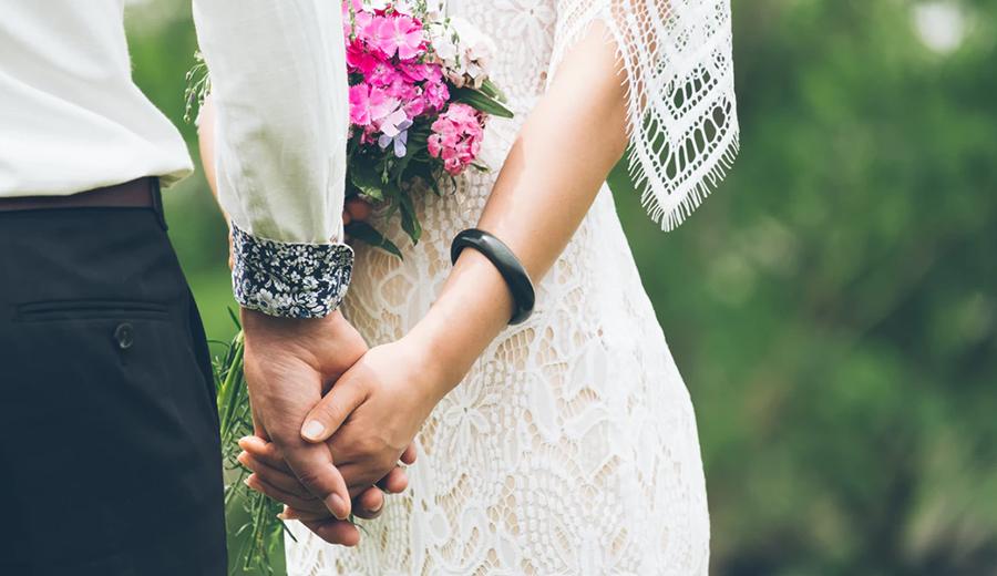 menghemat biaya pernikahan