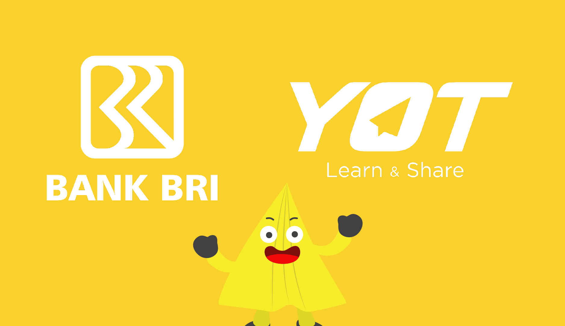 BRI strategic partner Young On Top