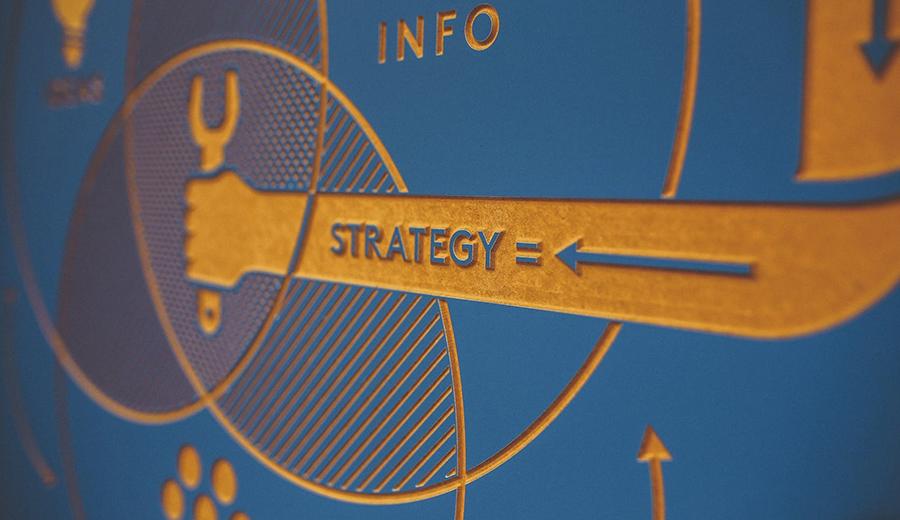 Strategi Investasi Reksa Dana yang tepat