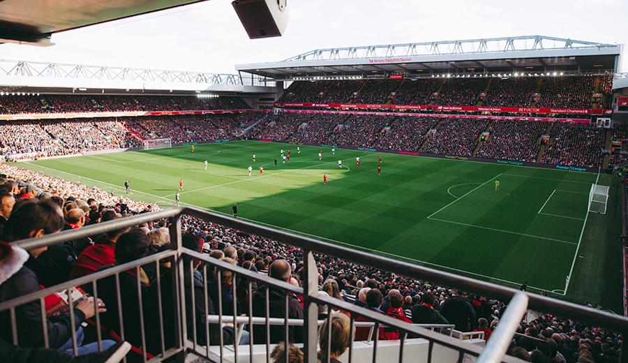 daftar klub sepak bola terkaya di dunia versi Transfermarkt.com