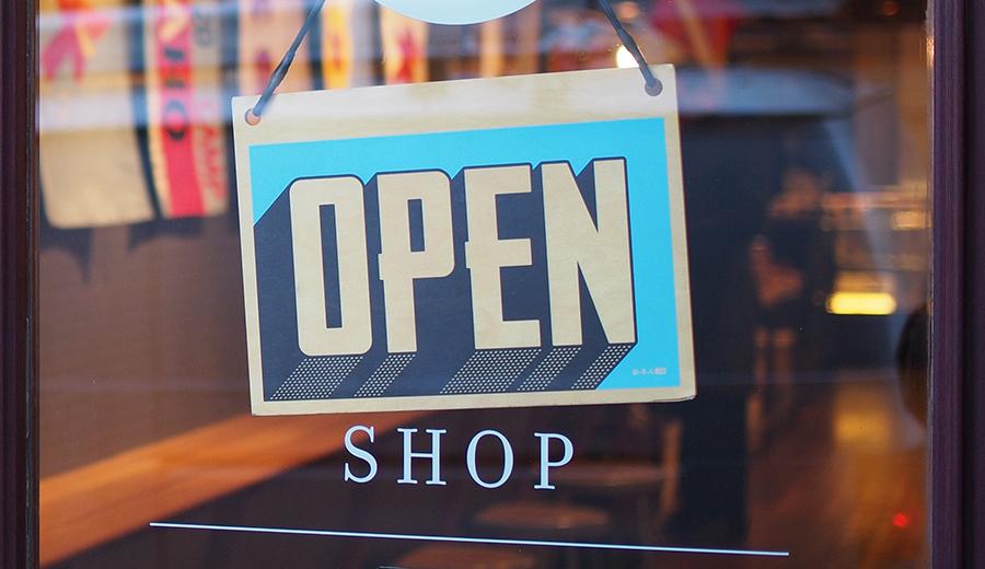 Tahapan perpindahan bisnis yang harus diketahui