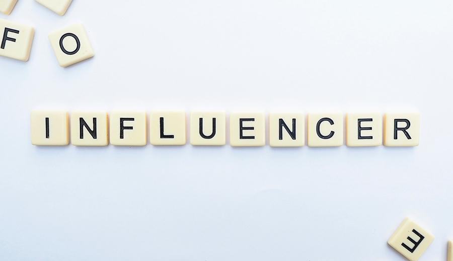 Jenis influencer dan tarif endorse