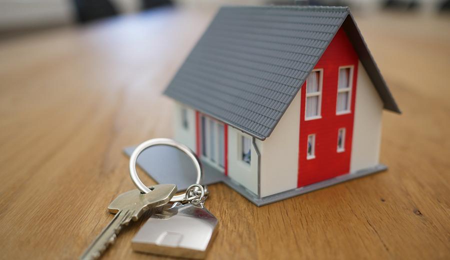 kota terbaik untuk mulai investasi properti.