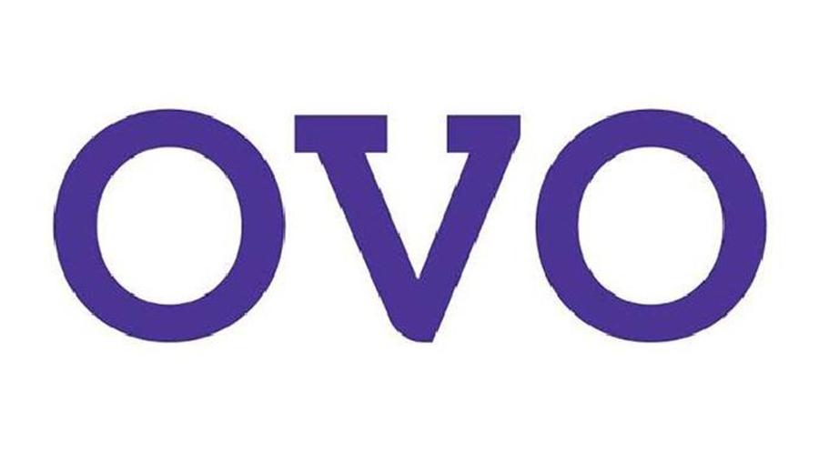 OVO jadi startup unicorn baru di Indonesia.